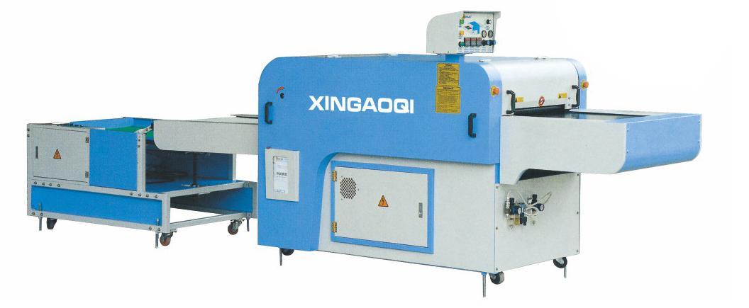 连续式粘合机XGQ-600SP900SP.jpg