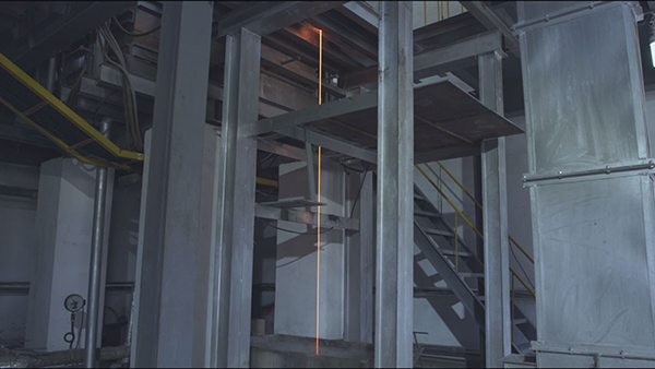 9-高品质瓷釉生产车间.jpg