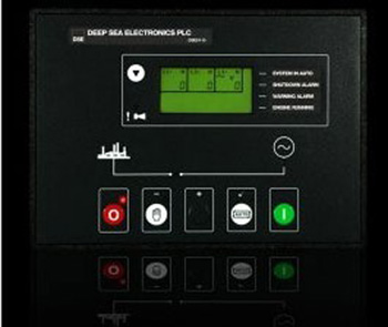 发电机控制系统.jpg
