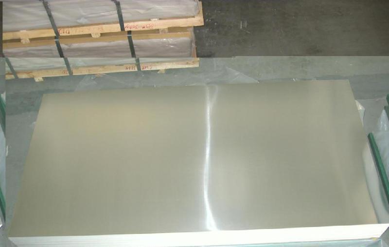 5052鋁板.jpg