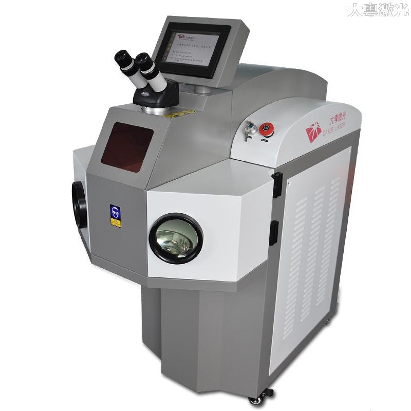 DY-ESW系列首饰激光点焊机.jpg