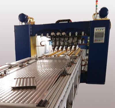 逆變中頻不銹鋼點焊機1.png