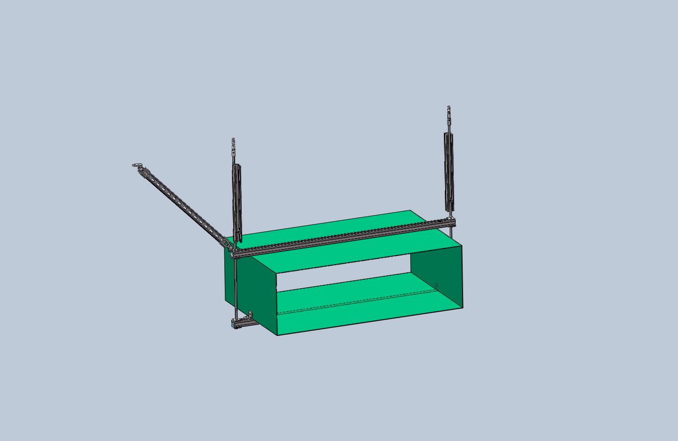 矩形风管侧向抗震支架.JPG