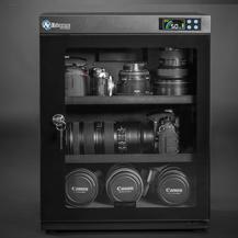 电子防潮箱CDD-70