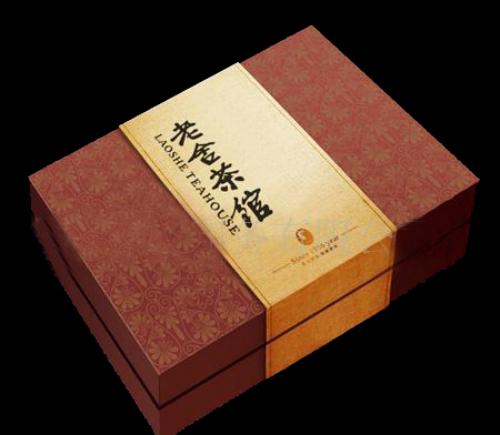 精裝彩盒2.jpg