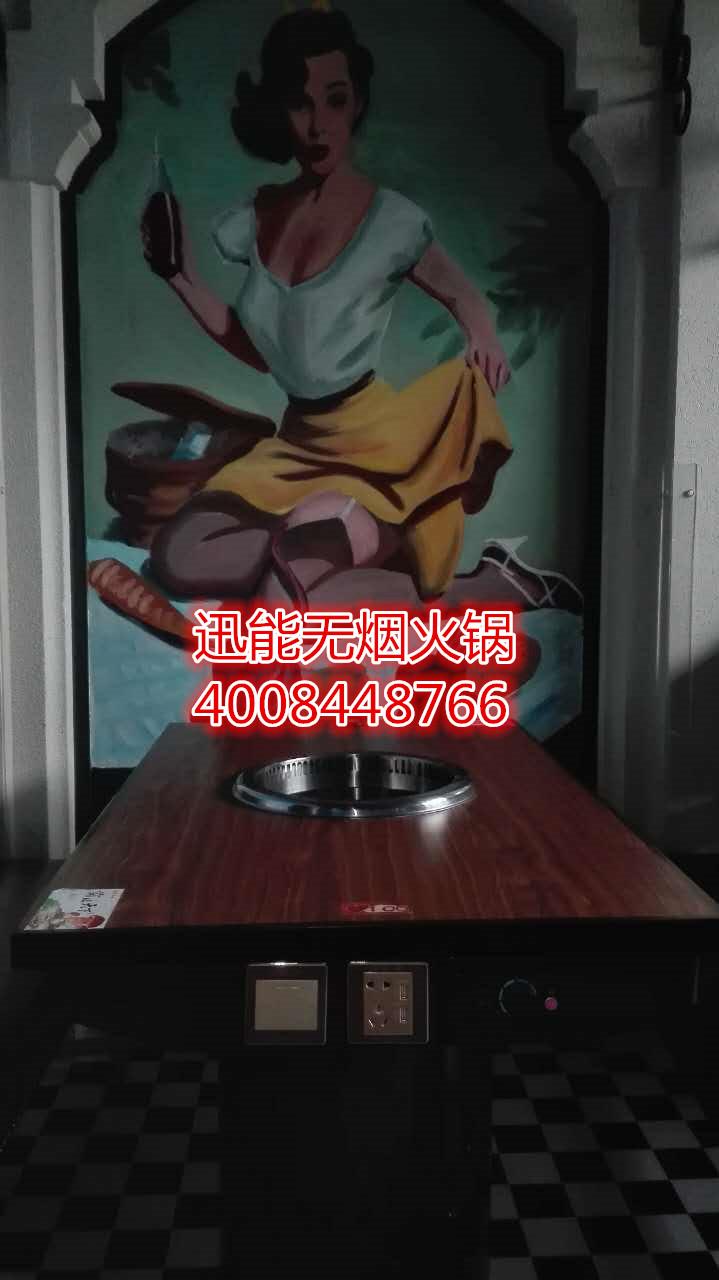 IMG_3889_副本.jpg