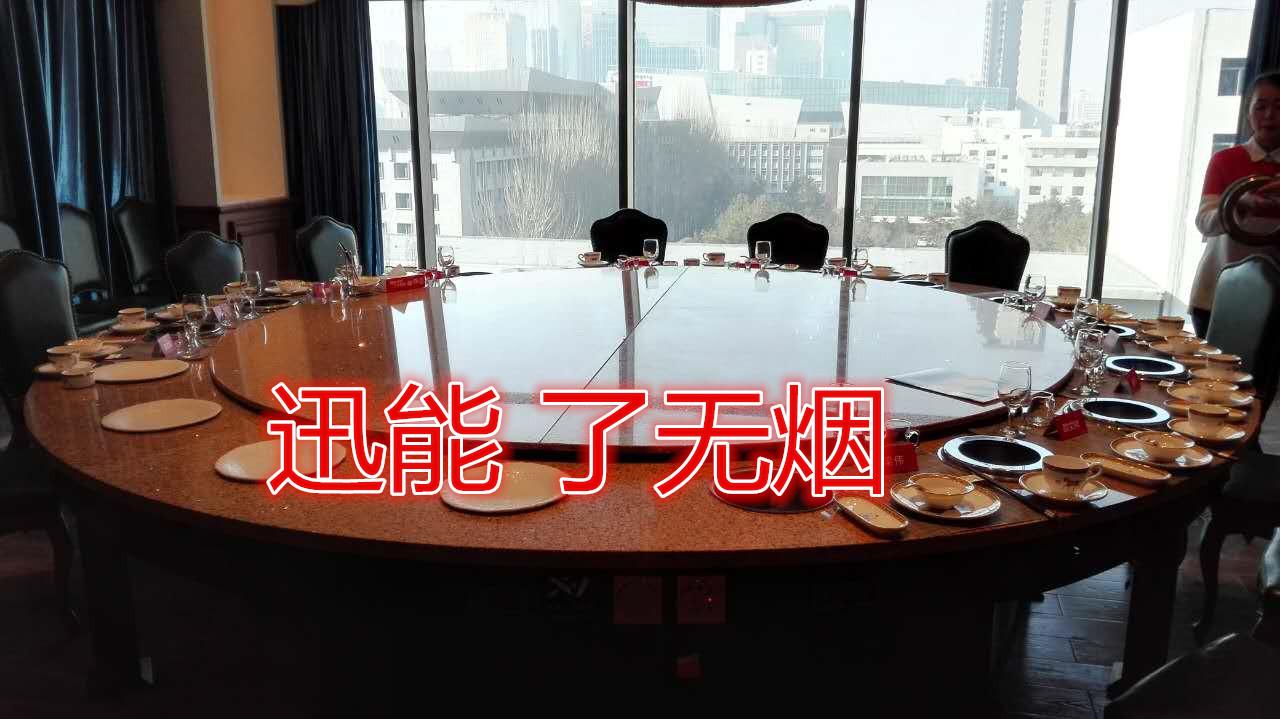 IMG_3722_副本.jpg