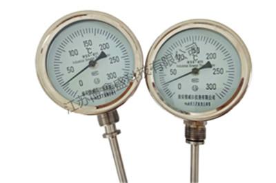 耐震双金属温度计.jpg