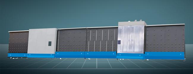 DKLBP 1600 中空玻璃板压生产线_副本.jpg