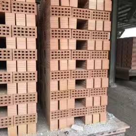 页岩多孔砖.jpg