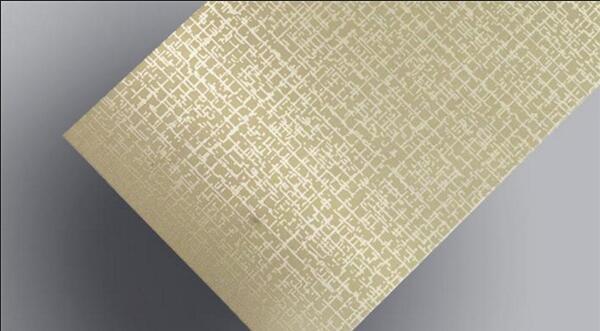 花纹铝板规格9