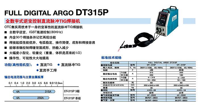 DT315P.jpg