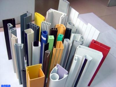 (2)PVC异型材用润滑剂.jpg