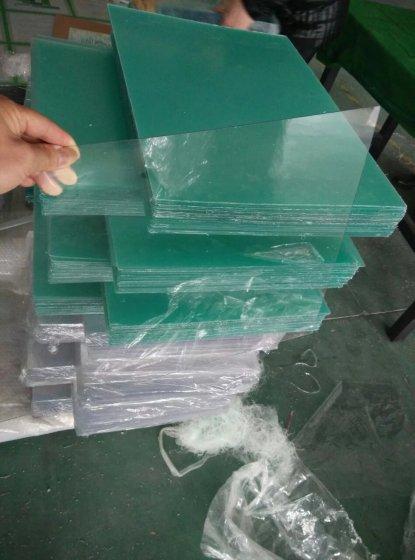 耐力板,耐力板厂家,pc薄片