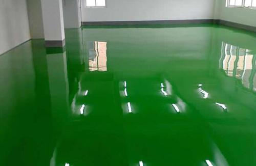 环氧树脂砂浆平涂地坪.jpg