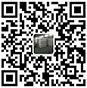XFA{N[UJ8%LGXMI90K{RIDB.jpg