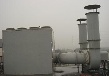 HXL系列有机废气吸收塔.jpg