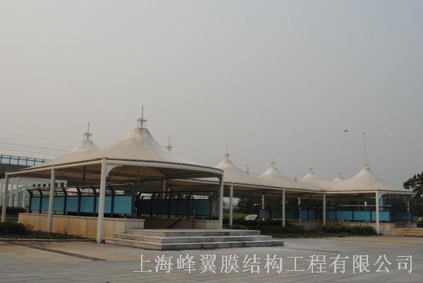 长廊走道膜结构006.jpg