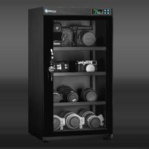 电子防潮箱CDD-128