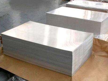 1060铝板(价格电联)