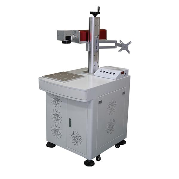 激光刻字机XYKR-KX20W-III