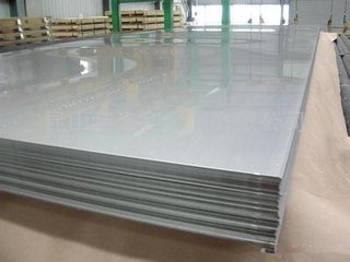 6061铝板(价格面议)