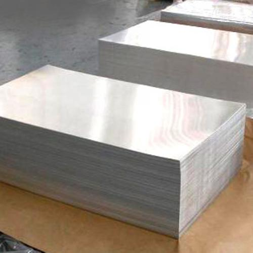 5052铝板(价格面议)