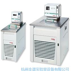 豪华程控型加热制冷循环器