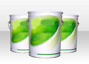 環氧玻璃鱗片膠泥2