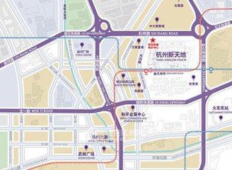 苏州金螳螂建筑股份有限公司在做工程