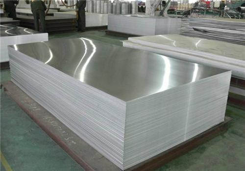 6061鋁板