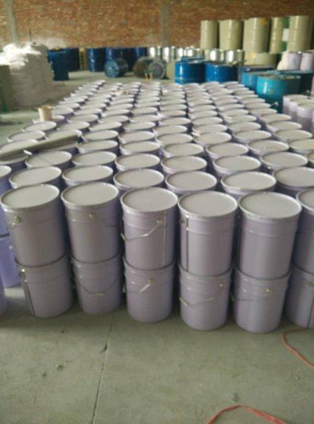 酚醛環氧型乙烯基酯樹脂(高溫)
