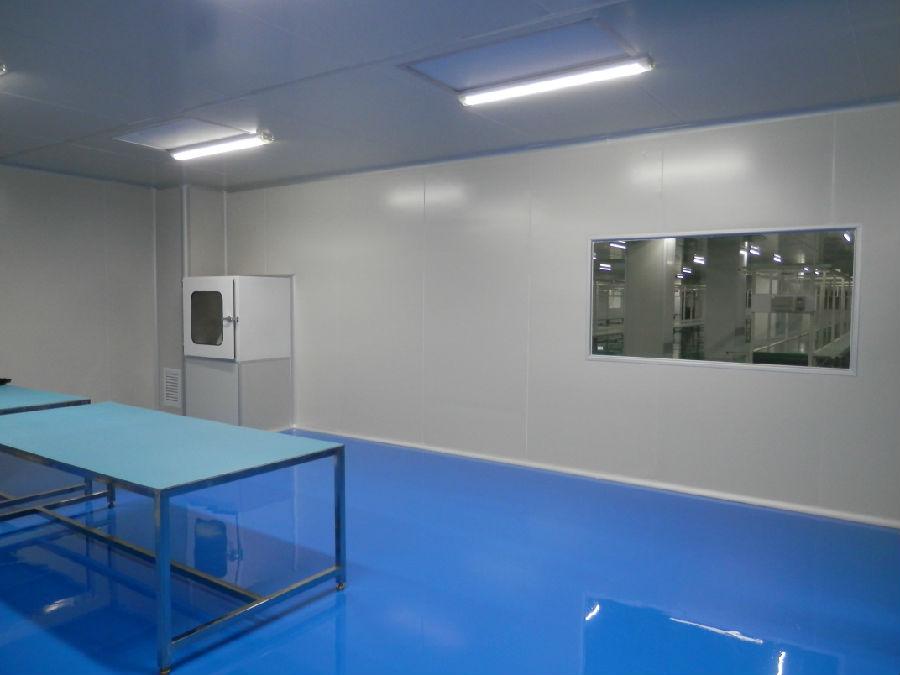 千级洁净室.JPG