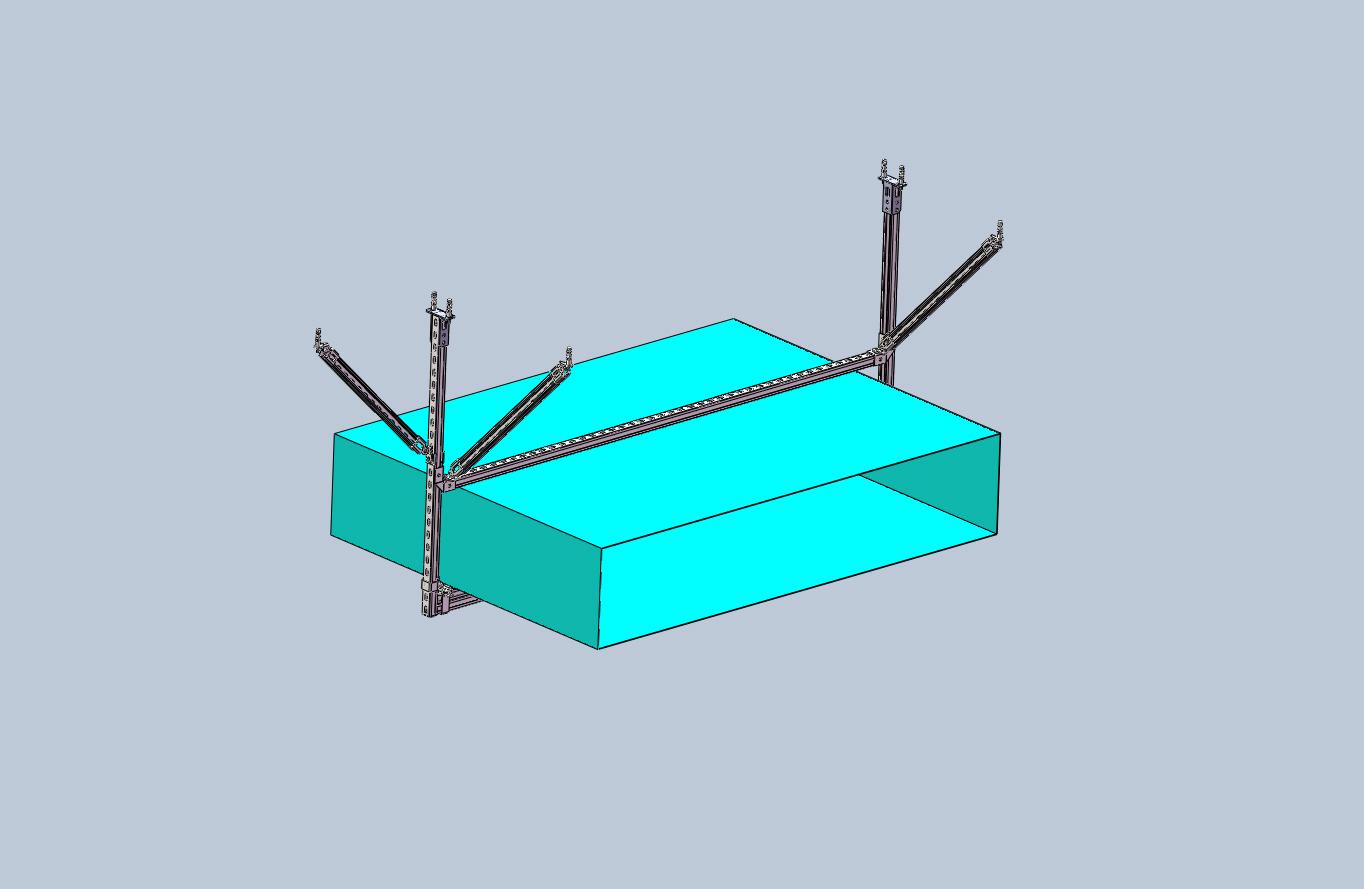 2米以上侧向+纵向抗震支架.JPG
