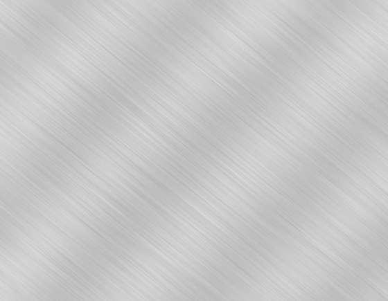 拉丝铝板.jpg