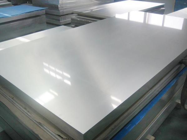 5083鋁板.jpg