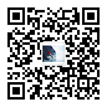 永仁微信公众号二维码.jpg