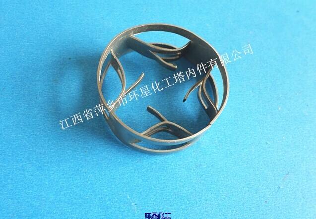 不锈钢扁环.jpg