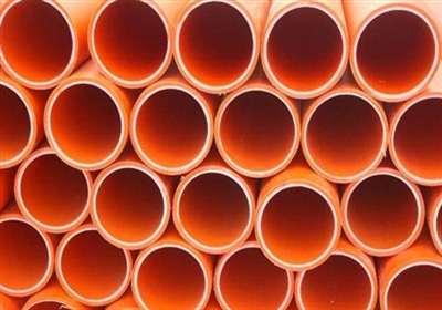 玻璃钢管工艺玻璃钢管都用在哪里
