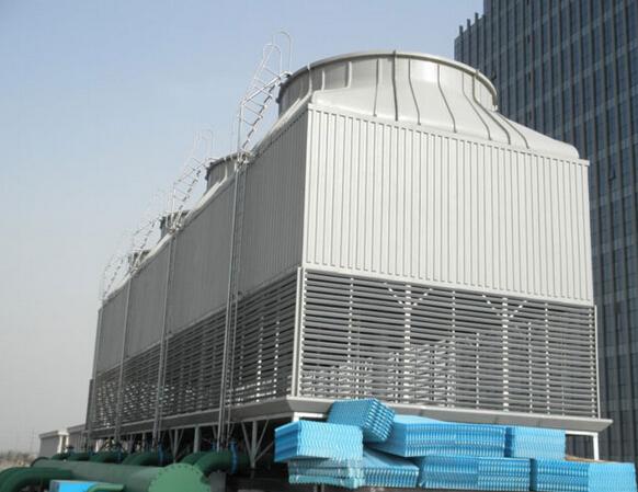 方形逆流组合式冷却塔3.jpg