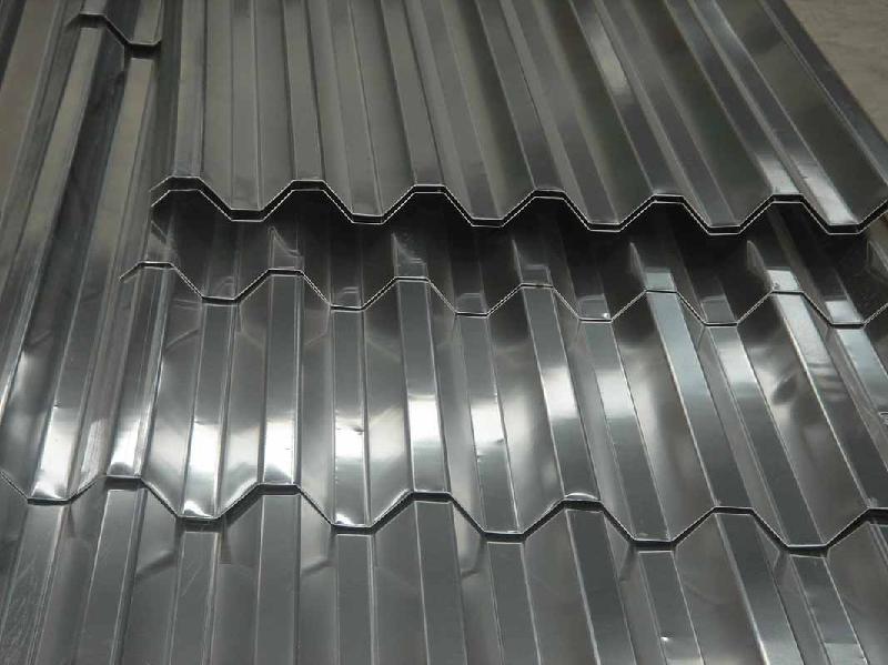 铝瓦楞板.jpg