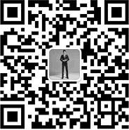 QQ图片20170419174044.png