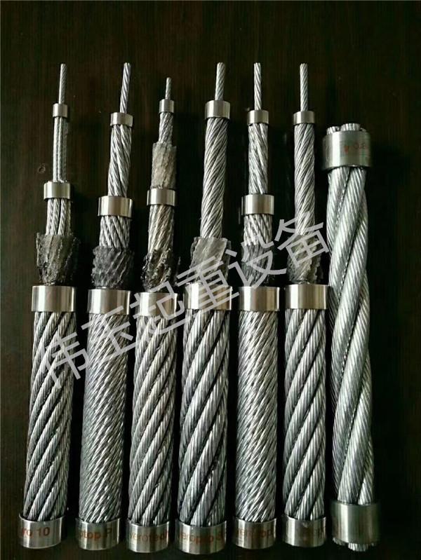 进口钢丝绳.jpg