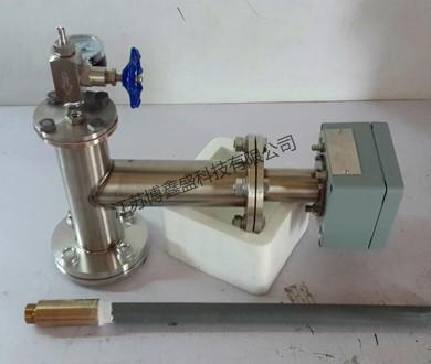 高温氧化锆分析仪ZOG-200.jpg