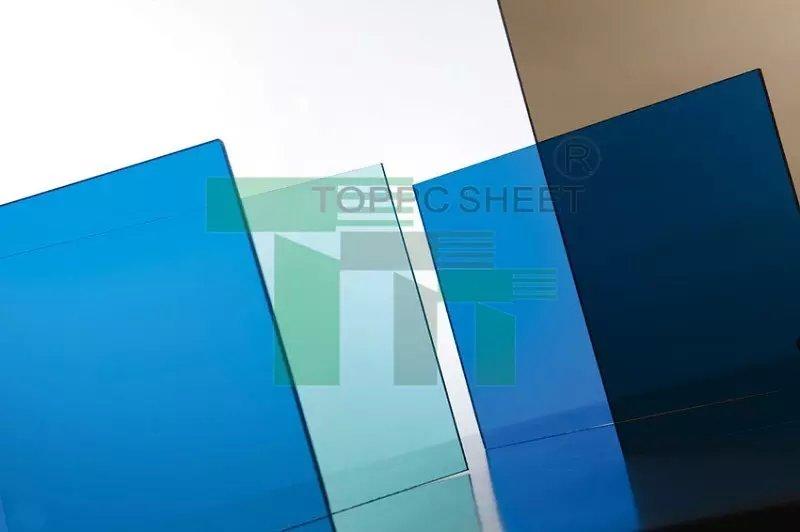 PC耐力板|耐力板厂家|耐力板价格|聚碳酸酯PC耐力板