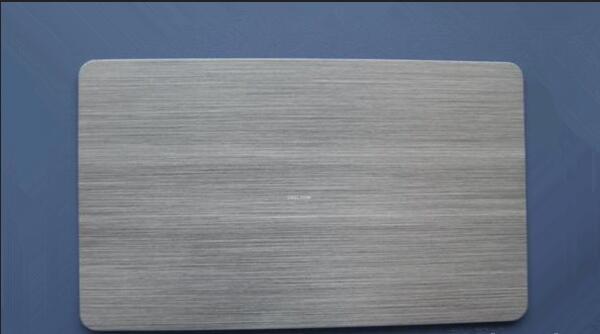 花纹铝板规格10