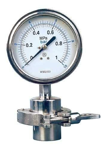 全不锈钢安全型压力表.jpg