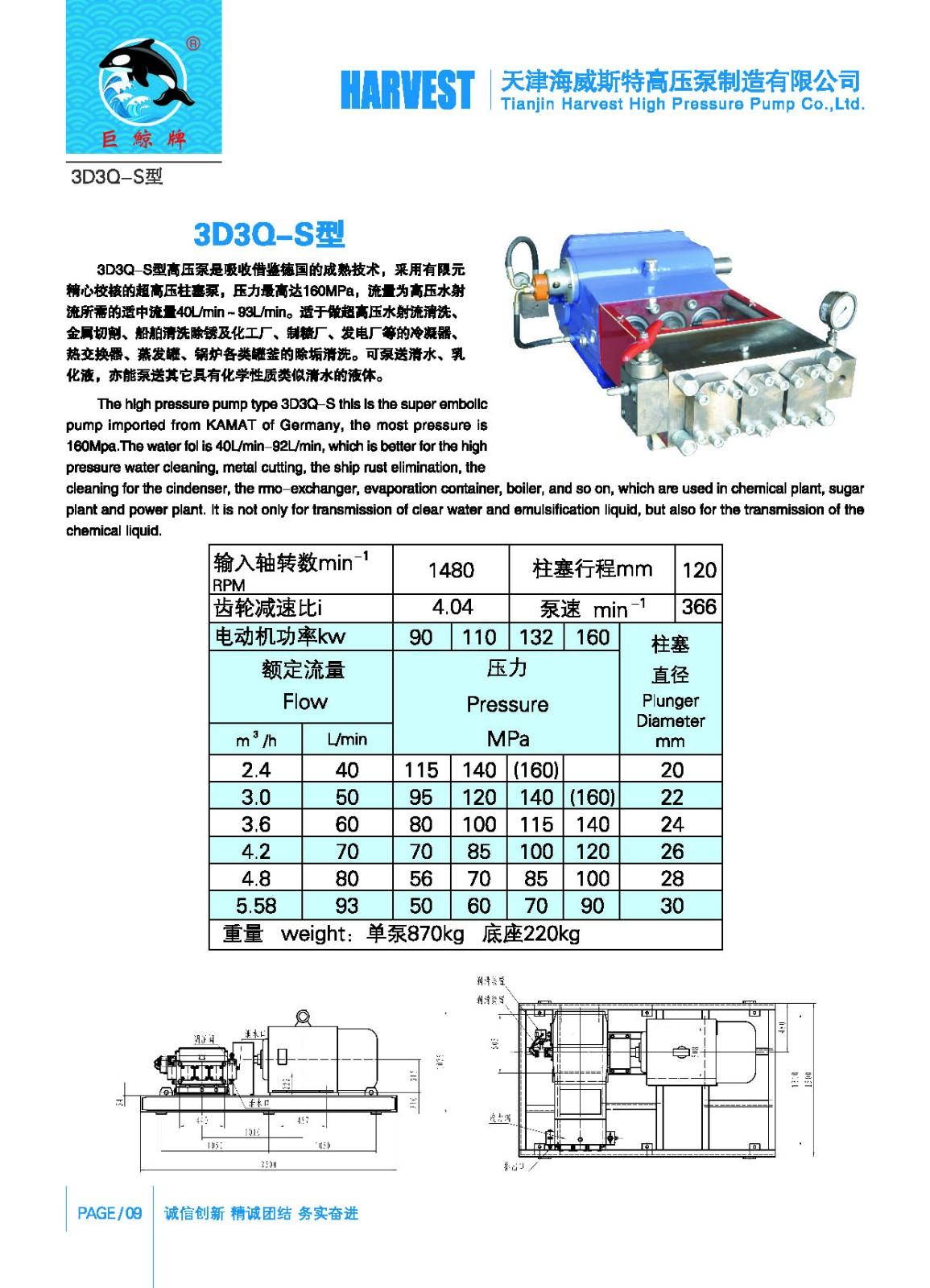 3D3Q-S 参数表.jpg
