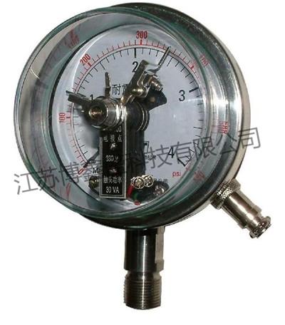 YX電接點壓力表.jpg