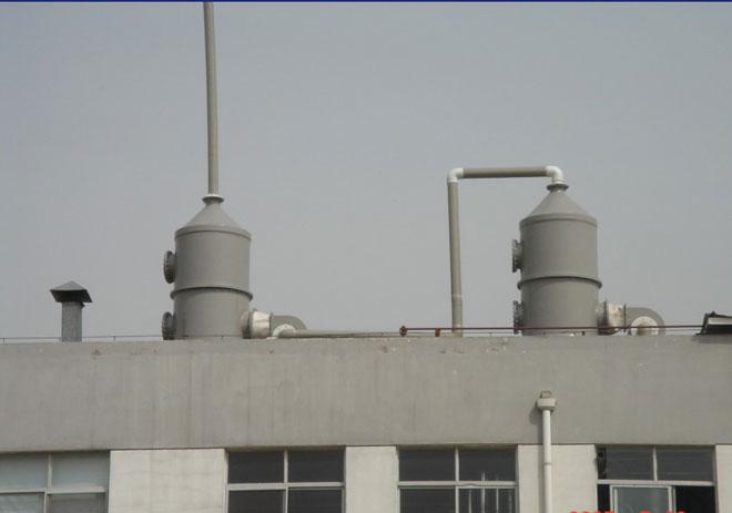 玻璃钢废气吸收塔1.jpg